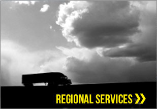Regional Services